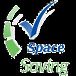 Spacesaving